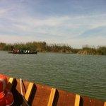 viaje en barco-3