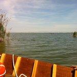 viaje en barco-4