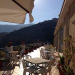 Residence Hotel Panoramic Foto