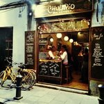 Photo of Chulapio Bar a Crepes