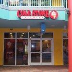 Cold Stone Creamery - Ocean Walk Shoppes