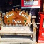 Mary Ellen's Place in Harbor Springs MI