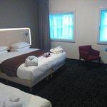 Room 516