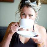 Terra Cafe Coffee