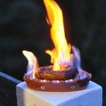 Chorizo Flamer