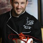 Tom Finnelli- Executive Chef & Owner