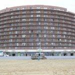 Grand Hotel & Spa, Ocean City, MD
