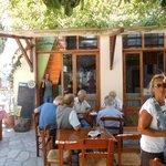 Aypa Taverna
