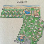 plan de l hotel
