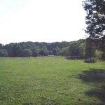 Lenora Park