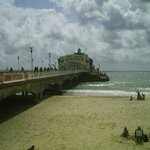 Pier Bournemouth