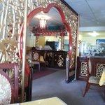 Bojo's Restaurant