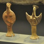Museum of Cycladic Art 13