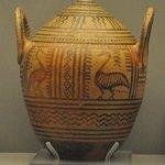 Museum of Cycladic Art 12