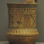 Museum of Cycladic Art 1