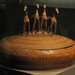 Museum of Cycladic Art 15