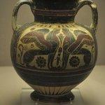 Museum of Cycladic Art 6