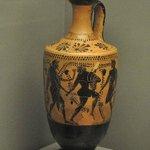 Museum of Cycladic Art 14