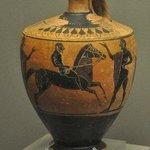 Museum of Cycladic Art 9
