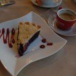 Photo de Restaurant L'Islet