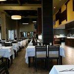 El Patio Restaurant ��