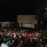 The Show Venue