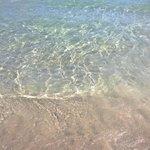 un mare meraviglioso