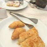 Breakfast Part #1