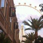 Polaroid Fotobar Las Vegas