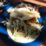 Amazing Shrimp Tacos :-)