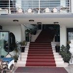 Foto di Hotel Nettuno