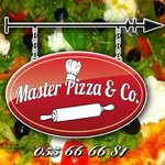 Photo of Master Pizza & Co