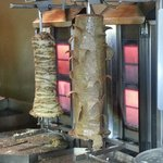 Foto de Alwadi Mediterranean Sandwiches