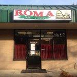 Love Roma Pizzerria