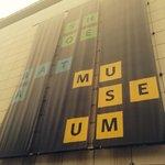bATa show museum