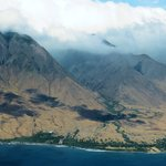 Maui's Western Coast, Kihei to Lahaina  Alden Cornell Hawaii