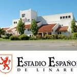 Photo of Estadio Espanol de Linares