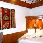 Photo de Royal Living Residence,