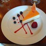 Poppy Brasserie Foto