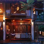 Villa Shorea - great for families with kids