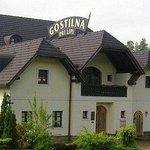 Gostilna Pri Lipi, Muta, Slovenia