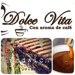 Dolce Vita Coffee