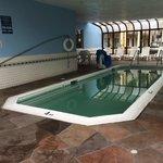 Foto di Motel 6 Anaheim - Buena Park