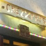 Photo of Chez Pap's