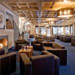 Alpin Lounge