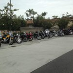 CCC MC Riders