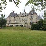 Lovely 17 C Chateau Sainte Sabine