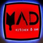 Foto van MAD Kitchen & Bar