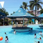 Foto Riverview Resort & Conference Center