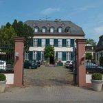 Hotel Tillmanns